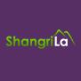 Shangri La Bonus
